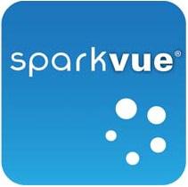 PASCO SPARKvue