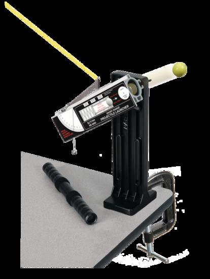 Projectile Launcher - Short Range (PS1044479)