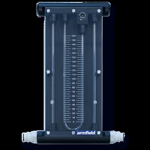 Fluid Science Manometer �V U Tube (FS-2.2)