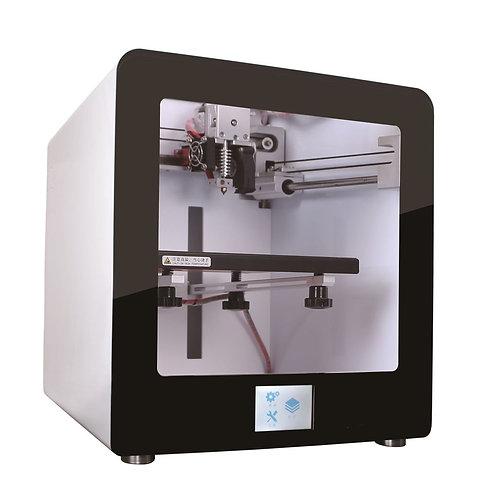 FDM 3D Printer 200X200 (TL1601485)