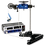 Thumbnail: Rotational Inertia Experiment (PS1601107)