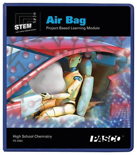 Air Bag Module (PS-2983)