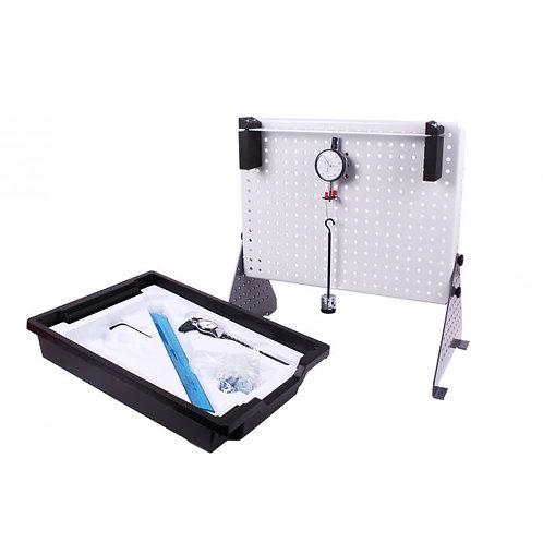 Deflection of Beams and Cantilevers Kit (HP5015)