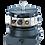 Thumbnail: Mechanical Wave Driver (PS963977)