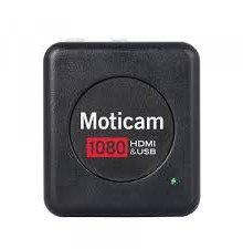 Moticam (1080)