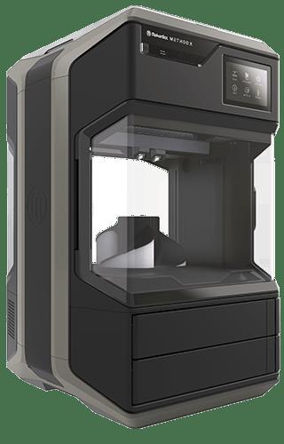 METHOD Carbon Fiber 3D Printer
