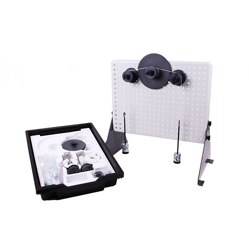 Gear Trains Kit (HP5055)