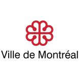 ville-de-montreal-logo-png-transparent.p