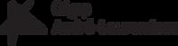 Logo CAL NOIR.png