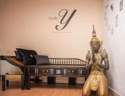 Yaz-StudioY-9745w