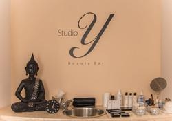 Yaz-StudioY-9812w