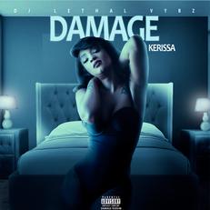 KERISSA - DAMAGE.png