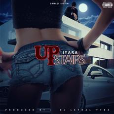 Iyara-upstairs.png