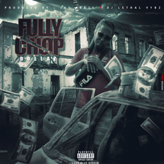DOLLAZ - FULLY CHOP (DONE).png