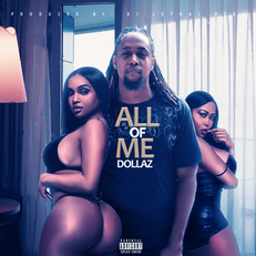 DOLLAZ - ALL OF ME6.png