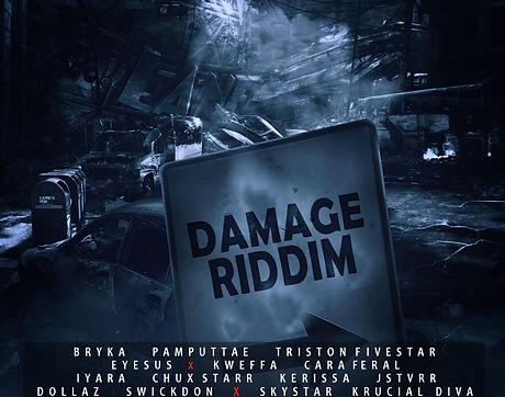 Damage Riddim.png