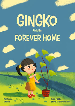 gingko cover.jpg