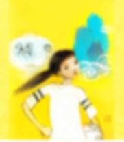 YAO-fb-Lizzie-cover.jpg