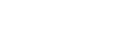 Logo otenticoPNG.png