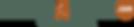 219-2195540_barnes-noble-logo-png-barnes