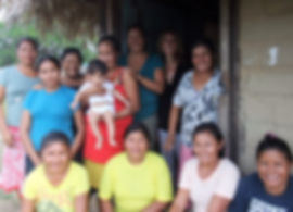 shulinab-womens-group-2-the-rupununi-guy