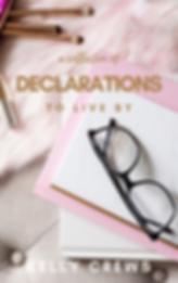 declarations.png