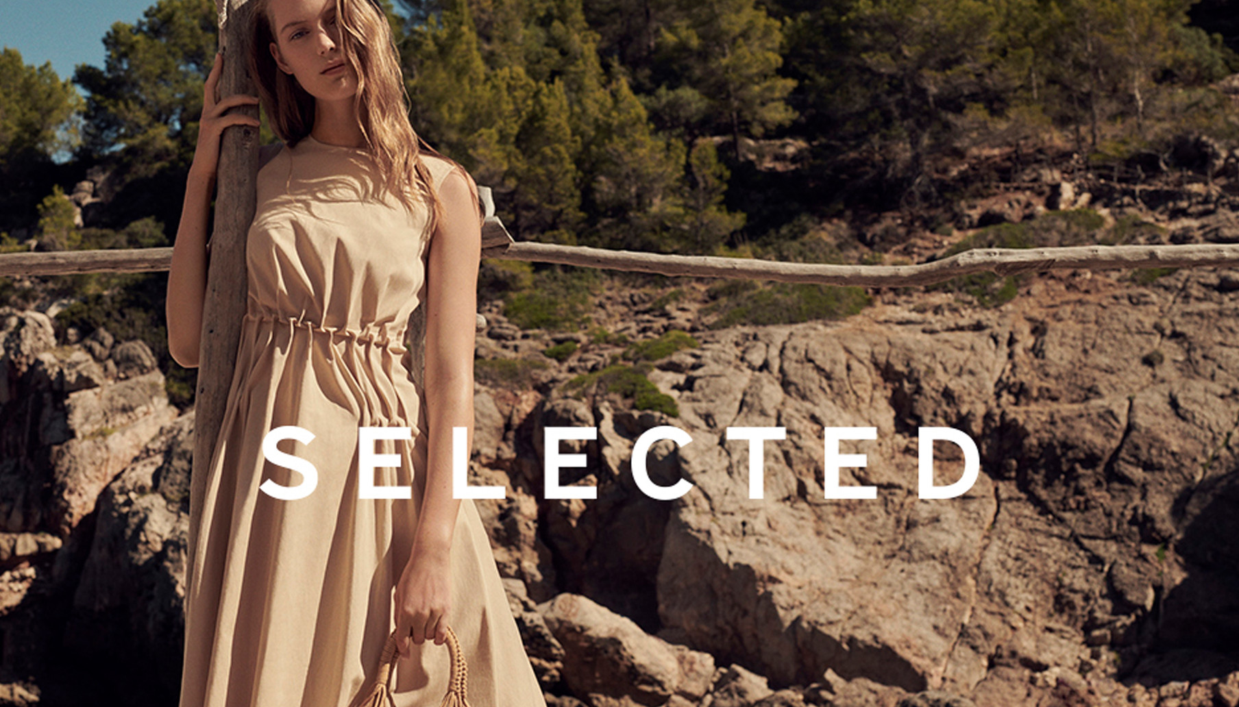 Selected SS20 Campaign