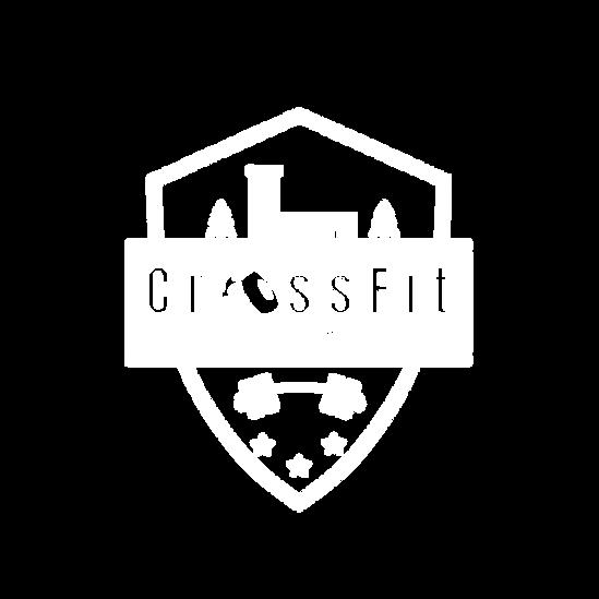 crossfit-pontarlierJPGHD3_edited_edited_