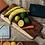 Thumbnail: Syza Serving Board: Custom