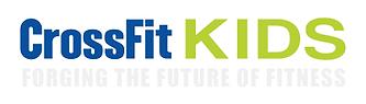 logo crossfit kids.png