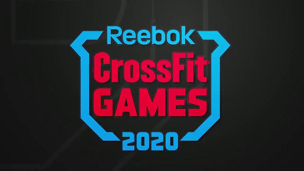 crossfit-games-2020.jpg