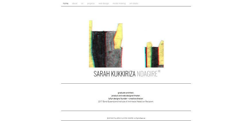 Sarah Kukie.JPG