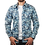 Thumbnail: Camisa Griffe TOMMY HILFIGER azul floral