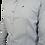 Thumbnail: Camisa social Griffe ELLUS Exclusiv