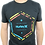 Thumbnail: Camiseta Hurley