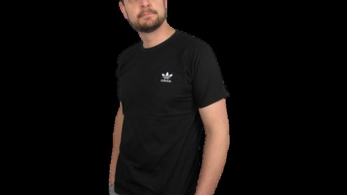 Camiseta Griffe Adidas