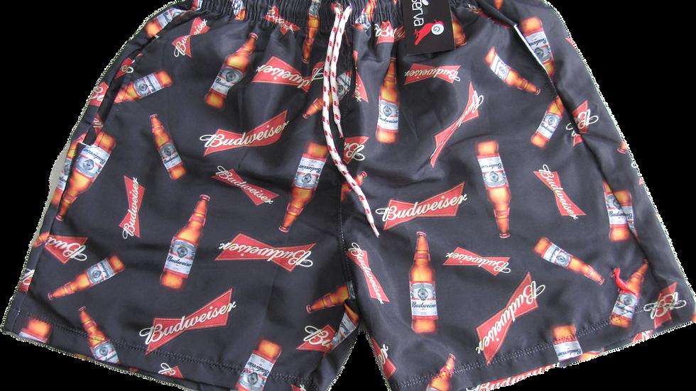Bermuda Cervejeira Budweiser