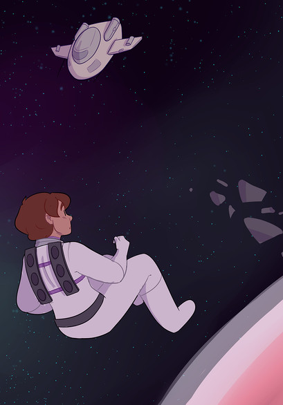 Can't Talk in Space_008.jpg