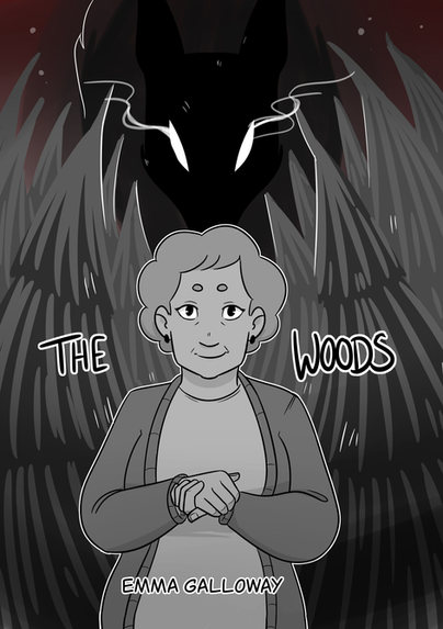 the woods cover new.jpg
