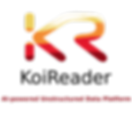 koireader_logo_transparent.png