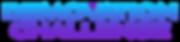 DEMOvation-Challenge-Logo.png