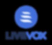 LiveVox_Logo_RGB-900wide-Transparent.png