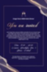 CF-EMEA-2020-Gala-Dinner-Invitation.png