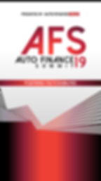 AFS-2019-Splash-Screen-Mobile.png