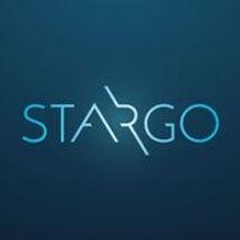 Stargo_logo_jpeg.jpeg
