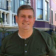 Craig Schleicher_edited.jpg