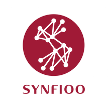 Synfioo.png