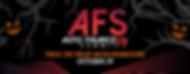 AFS-2019-Haloween-Email-Header-V1.png