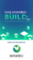 Bi-Build-2019-Splash-Screen-Image-Mobile