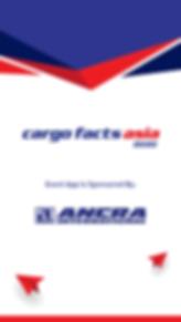 CFA-2020-Splash-Image-1242x2208-Mobile.p
